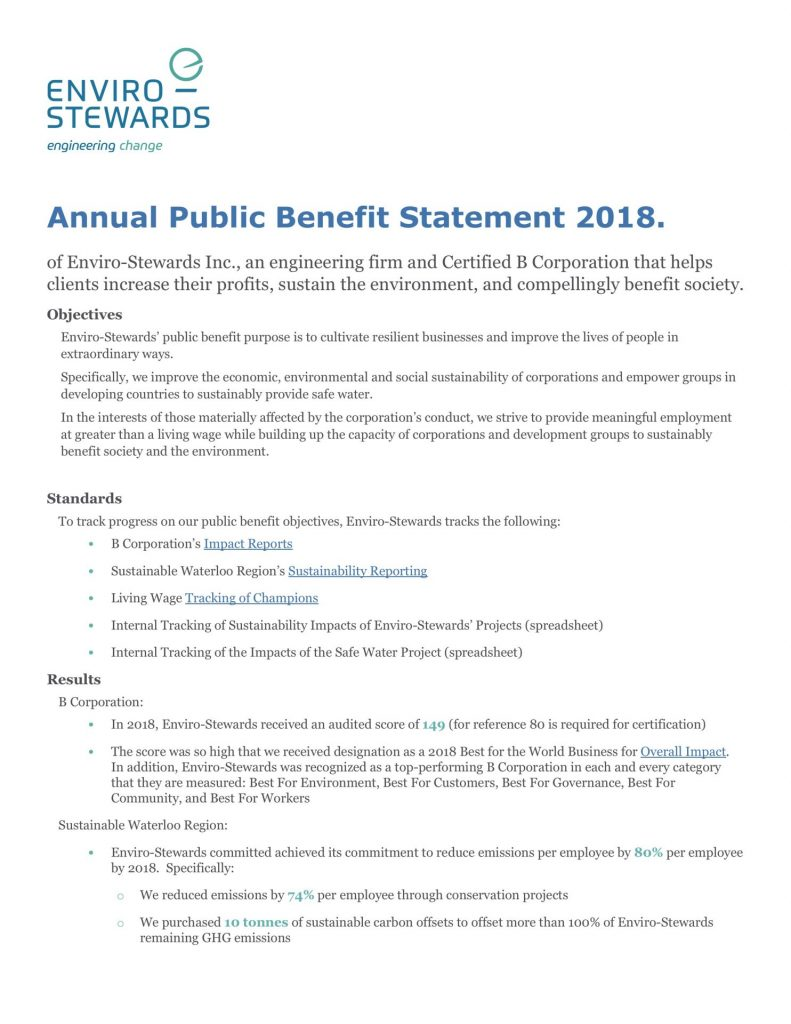 e-s-annual-public-benefit-statement-2018